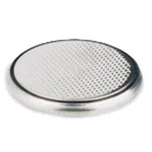 Newsun Lithium Knoopcel Batterij CR2354 3 V 1-Blister