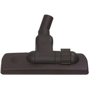 Wessel Werk Stofzuiger Borstel 32 mm Zwart