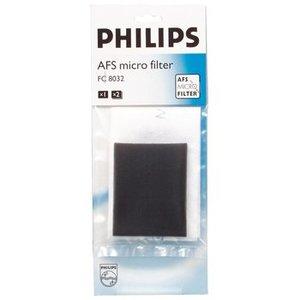 Philips Micro/Motor Filter Set Philips