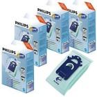 Philips Stofzuigerzak S-Bag HEPA