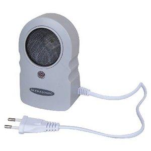 windhager Ultrasone Ongediertebestrijder 30 - 40 kHz Binnen