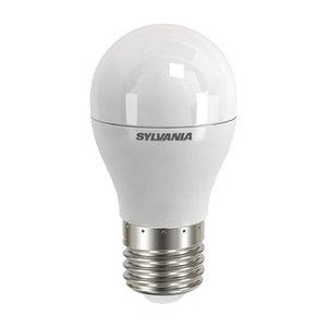 Sylvania LED Lamp E27 Bal 4 W 250 lm 4000 K