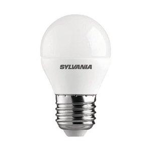 Sylvania LED Lamp E27 Bal 4 W 250 lm 2700 K