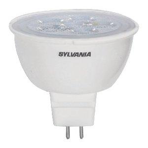 Sylvania LED Lamp GU5.3 MR16 5.5 W 345 lm 3000 K