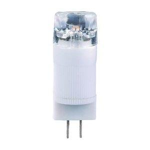 Sylvania LED Lamp G4 Capsule 0.8 W 60 lm 2700 K