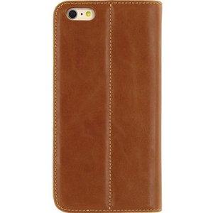 Mobilize Smartphone Apple iPhone 6 Plus / 6s Plus Bruin