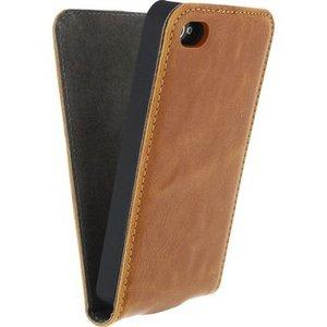 Mobilize Smartphone Apple iPhone 4 / 4s Bruin