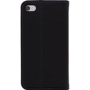Mobilize Smartphone Apple iPhone 4 / 4s Zwart
