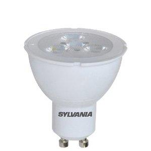 Sylvania LED Lamp GU10 Reflector 3.5 W 250 lm 4000 K