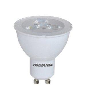 Sylvania LED Lamp GU10 Reflector 3.5 W 250 lm 3000 K
