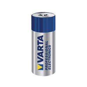 Varta Alkaline Batterij 23A 12 V 1-Blister