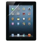 Belkin Ultra-Clear Screenprotector Apple iPad Air