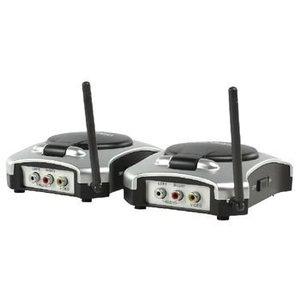 König 5.8 GHz Video Zender