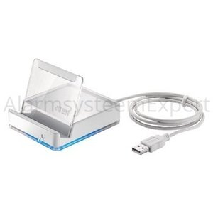 Aten USB naar bluetooth KM schakelaar