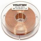 Visaton Foil capacitor