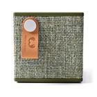 Fresh 'n Rebel Bluetooth-Speaker Rockbox Cube Fabriq Edition 3 W Army