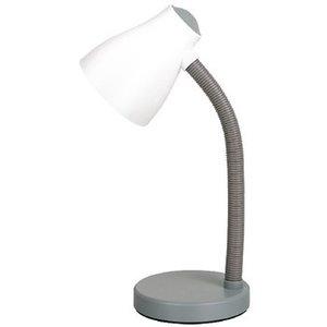 Ranex LED TafelLamp Grijs