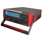 UNI-T Multimeter benchtop 1000 VDC 10 ADC