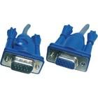 Aten KVM Kabel VGA Female 15-Pins - VGA Male 6.0 m