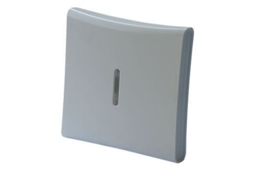 Wireless indoor siren MCS-720B
