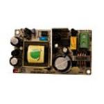 Visonic Voedingsunit voor powerMax Pro en Complete