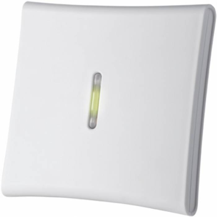 SR-72B PG2 wireless indoor siren