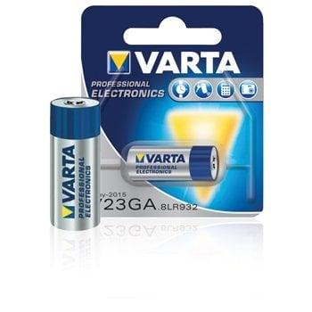 23A Bateria Alcalina