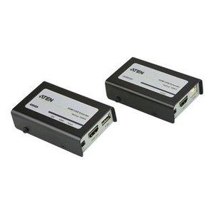 Aten HDMI-USB extender set