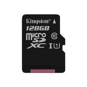 Kingston 128Gb Micro SD card