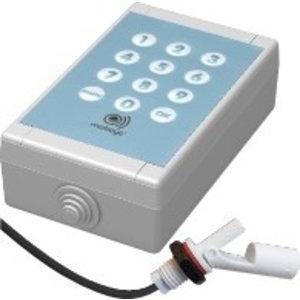 Mobeye MS300 GSM watermelder met relaisuitgangen