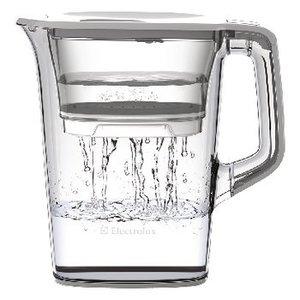 Electrolux Water Filter Kan 1.6 l