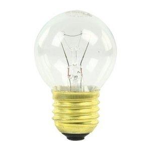 General Electric Ovenlamp E27 25 W Origineel Onderdeelnummer 50279918002