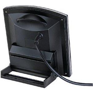 Brennenstuhl Werklamp 21 W