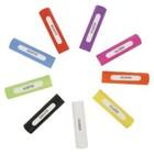 Sweex Draagbare Powerbank 2500 mAh USB Oranje