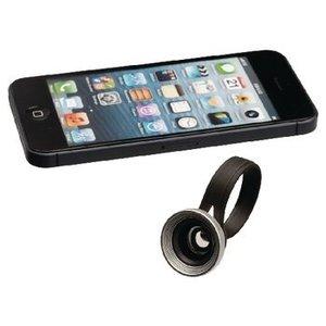 Camlink Mobiele Telefoon Lens Macro / Wide Angle
