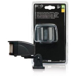 DI-O Smart Home Bewegingsmelder 433 Mhz