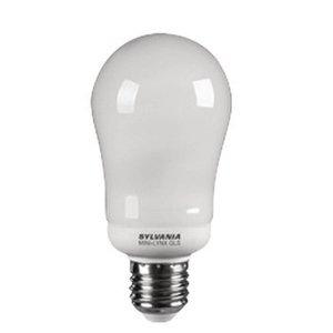 Sylvania Fluorescentielamp E27 GLS 11 W 630 lm 2700 K