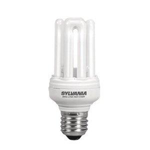 Sylvania Fluorescentielamp E27 Staaf 15 W 900 lm 4000 K