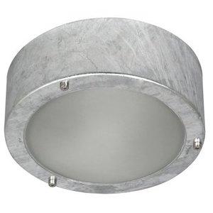 Ranex Plafond/Wandlamp