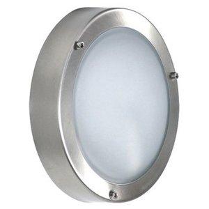 Ranex Fluorescentie Wandlamp Buiten