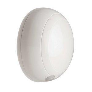 HQ LED Lamp met Bewegingsensor 0.5 W 40 lm