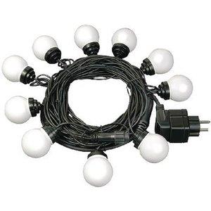 Brennenstuhl Party Lichtslinger 10 LED