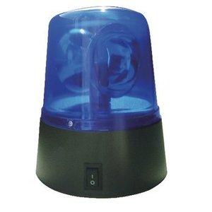 Valueline Noodlamp 920 mm