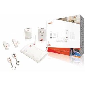 Home8 AlarmShield alarmsysteem basis set