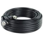 König CCTV Cable