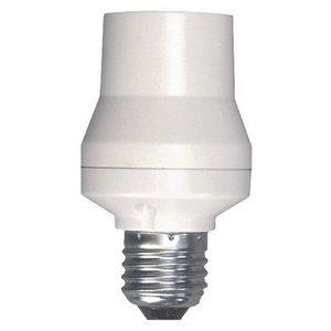 DI-O Smart Home Lampenfitting