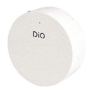 DI-O Smart Home Centrale Verwarming Aansturingsmodule 868 Mhz