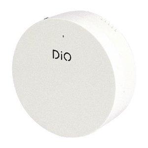 DI-O Smart Home Aansturingsmodule voor Gemotoriseerde Rolluiken 868 Mhz
