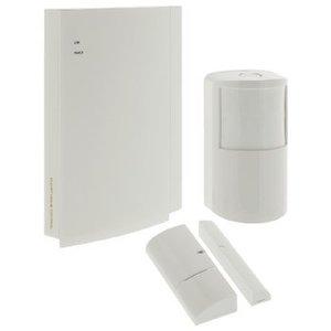 König Smart Home Security-Set 868 Mhz