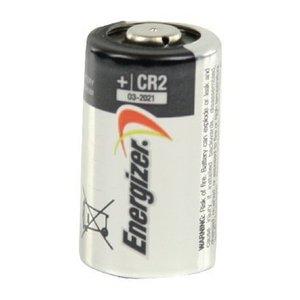 Energizer Lithium Batterij CR2 3 V 1-Blister